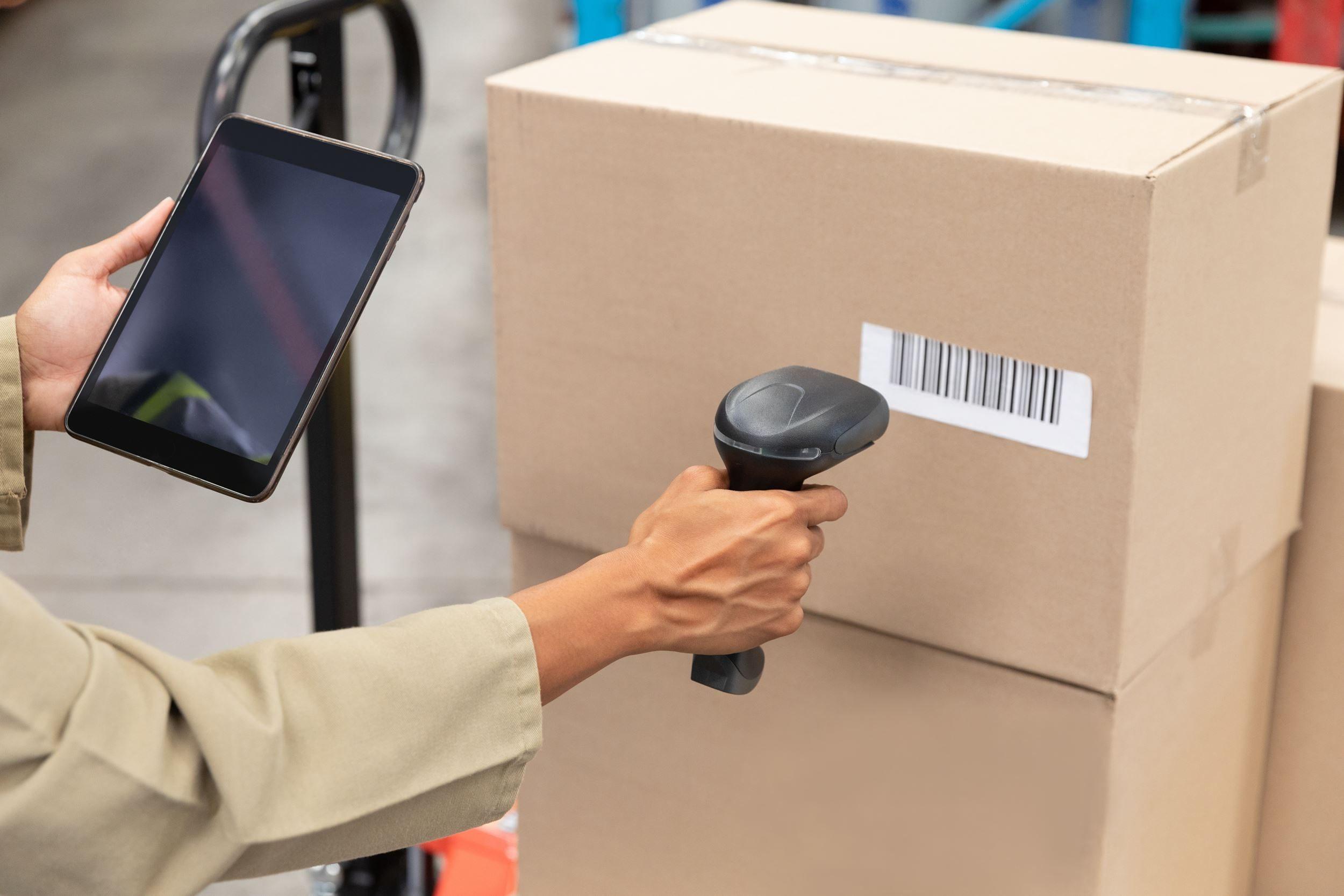 Magazine: Digitalisering in de werkplaats