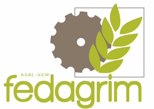 Raad van State verwerpt schorsingsverzoek Fedagrim en Stihl Benelux