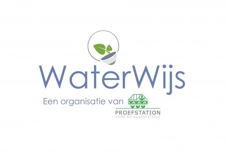 Gratis webinars voor 2de editie WaterWijs