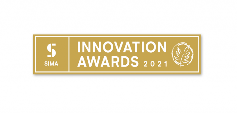 SIMA Innovation Awards 2021: De winnaars